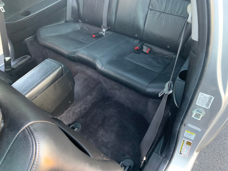 Honda Accord Cpe 2006 price $4,499