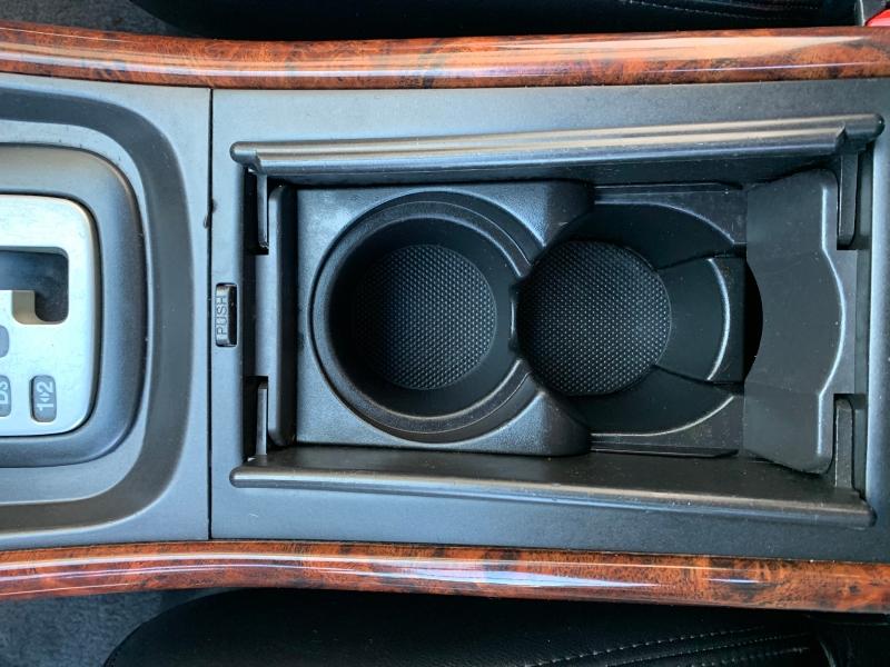 Acura TL 2002 price $4,999