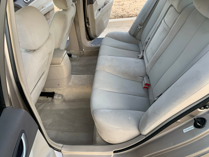 Hyundai Sonata 2008 price $5,499