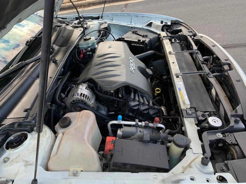 Buick LeSabre 2000 price $2,999