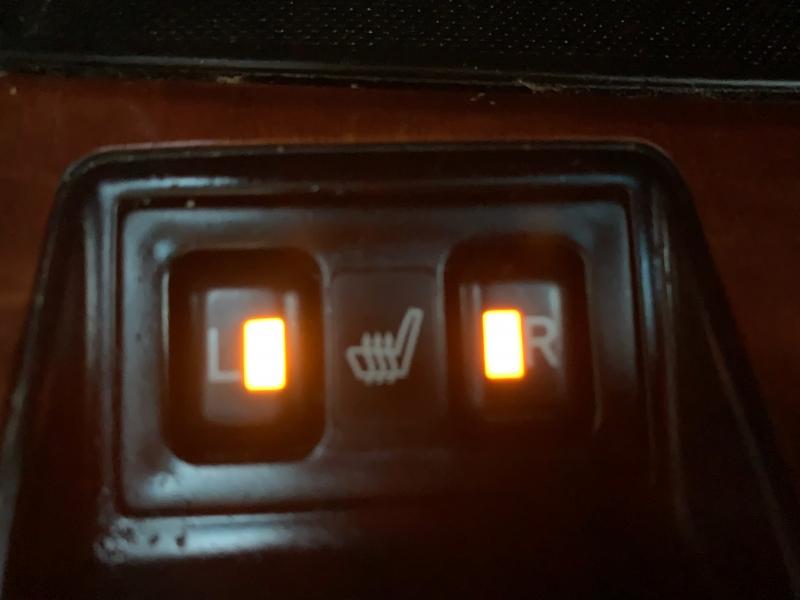 Toyota Camry 2011 price $5,499