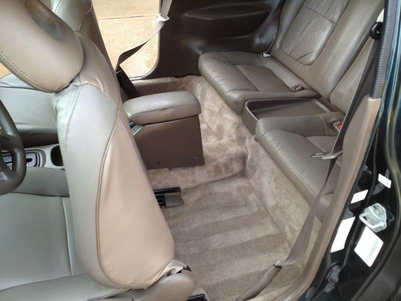 Acura Integra 1995 price $3,999