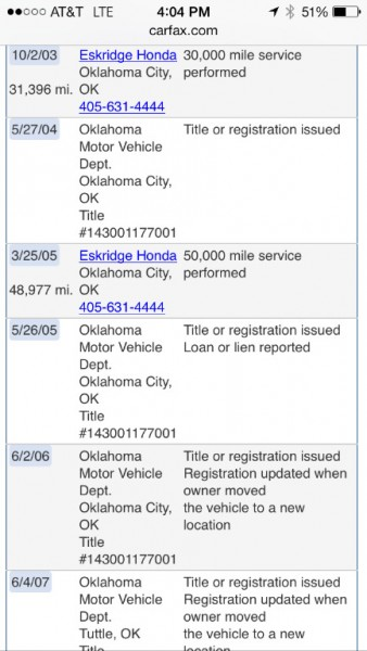 Oklahoma Motor Vehicle Registration Impremedia Net