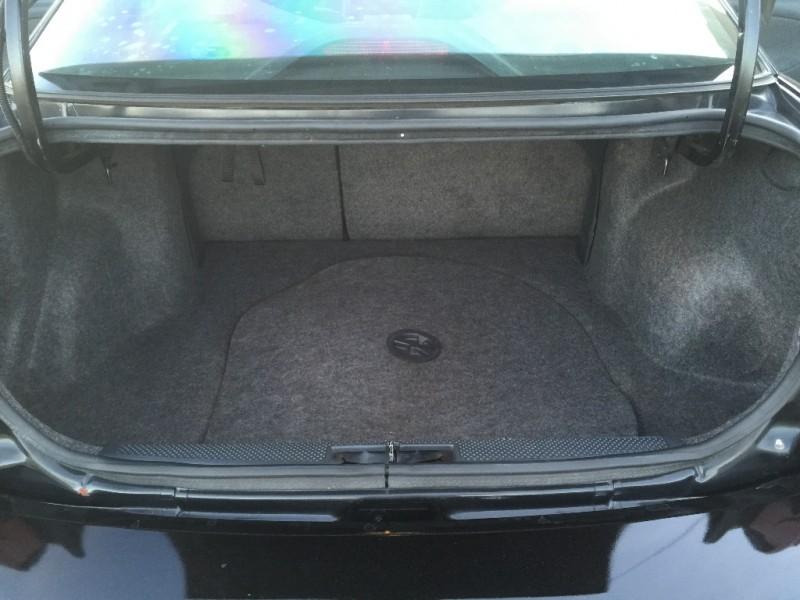 Chevrolet Cavalier/CC5500 2004 price $3,999