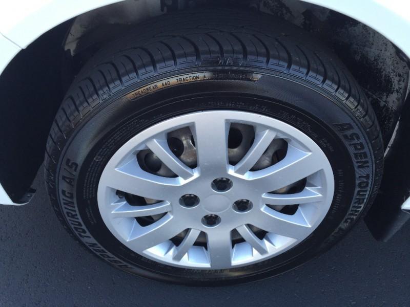 Chevrolet Cobalt 2007 price $3,499