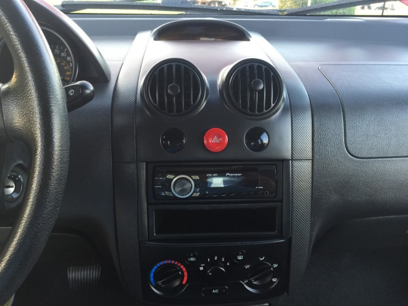 Chevrolet Aveo 2006 price $3,999