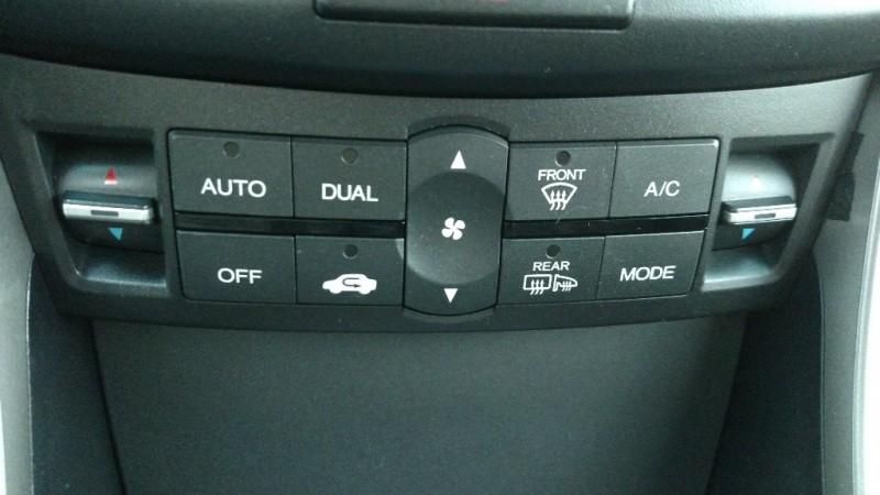 Acura TSX 2009 price $7,999