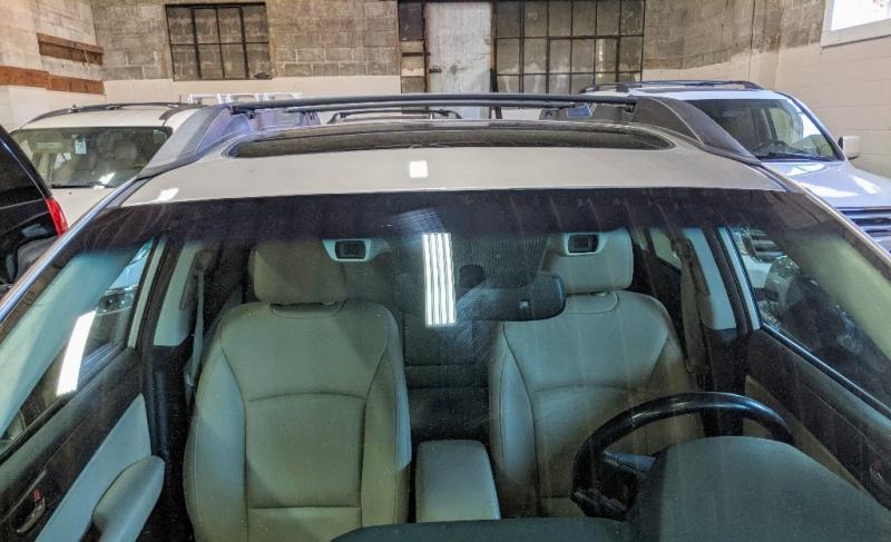 Subaru Outback 2016 price $17,995