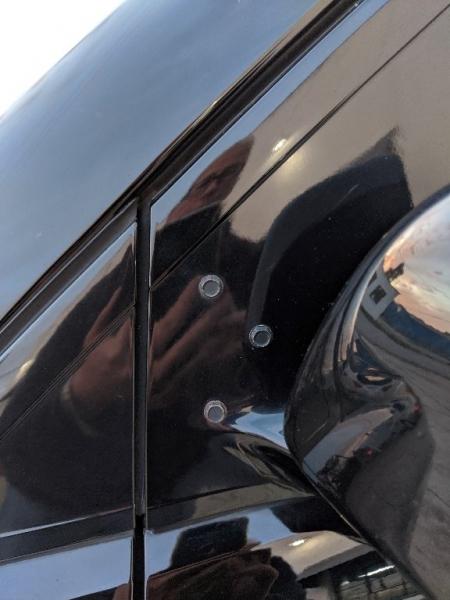 Lexus RX 330 2005 price $4,995