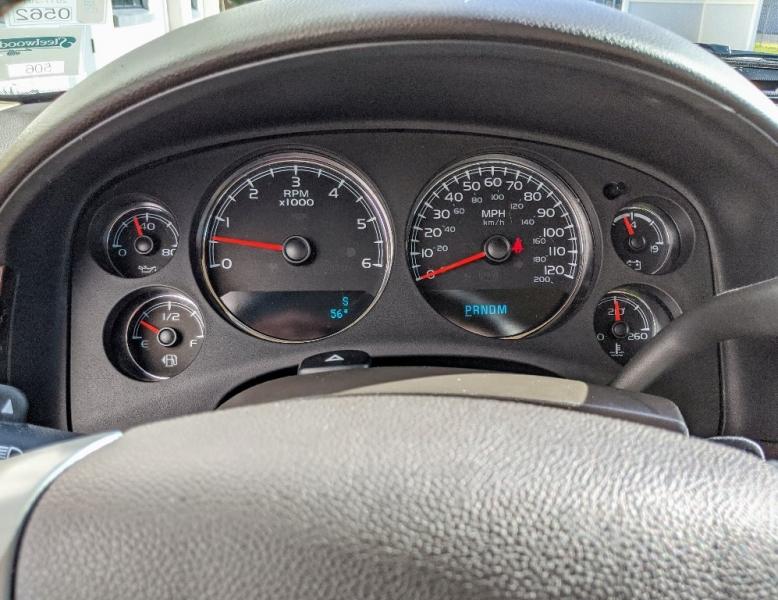 GMC Yukon XL 2012 price $12,995