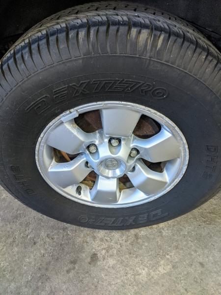 Toyota 4Runner 2000 price $3,995