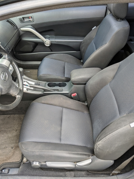Scion tC 2010 price $4,995
