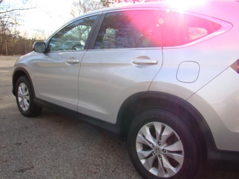 Honda CR-V 2014 price $10,895