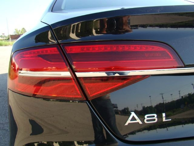 Audi A8 2015 price Call for Pricing.