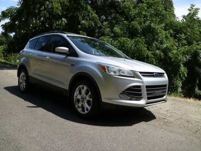 2013 Ford Escape SE 4WD *Gorgeous 1 OWNER!* CALL/TEXT!