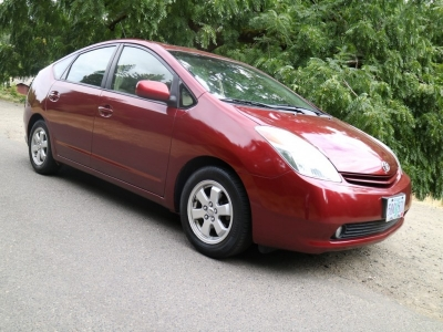2005 Toyota Prius *1 OWNER! 98K! 60 MPG!* CALL/TEXT!