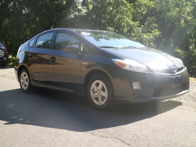 2010 Toyota Prius *1 OWNER! 20 Srvc Rcds!* CALL/TEXT!