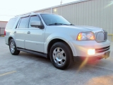 Lincoln Navigator Ultimate - FULLY LOADED - NAV - SUNROOF 2005