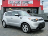Kia Soul - Loaded - Automatic - 83K Miles! CLEAN! 2014