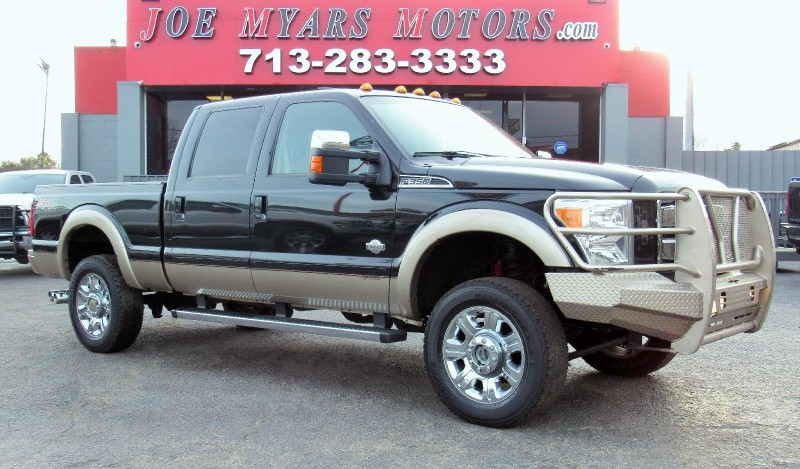 F350 King Ranch >> 2013 Ford Super Duty F 350 Srw King Ranch Nav Roof C 4wd Crew Cab 156 King Ranch