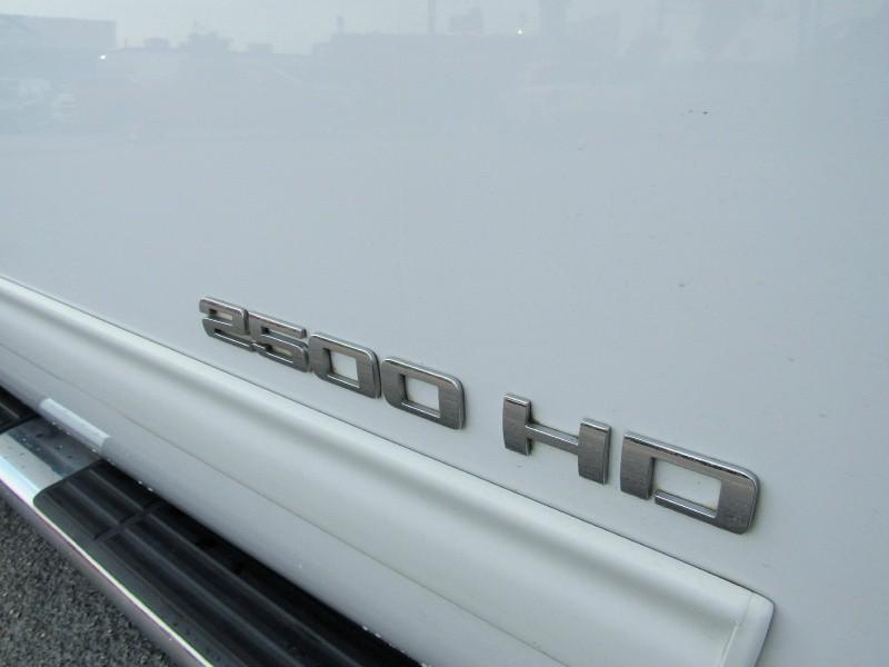 Chevrolet Silverado 2500HD - LTZ - 4X4 - 6.6L - 208K Miles! 2014 price $25,995