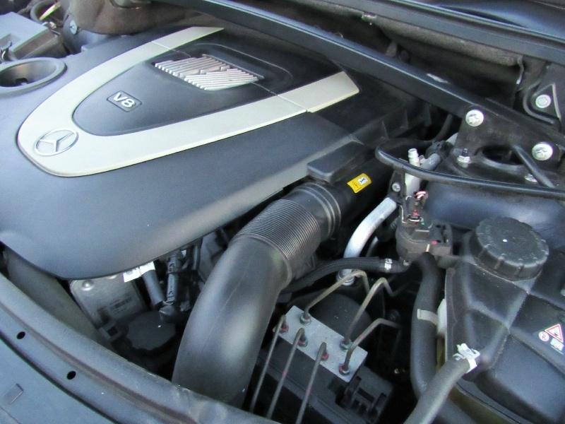 Mercedes-Benz GL-Class 2010 price $10,995