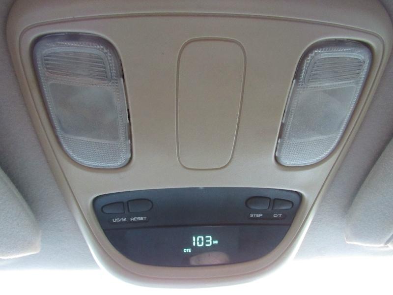 Dodge Ram 3500 Mega Cab - 4X4 - Single Wheel - CLEAN - 1 2006 price $21,995