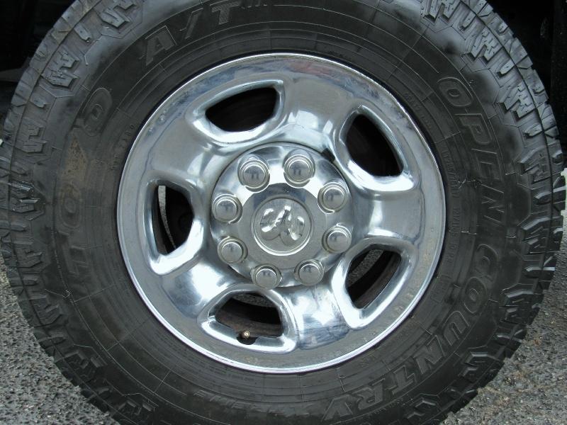 Dodge Ram 2500 SLT - 4X4 - 6.7L Cummins! 166K Miles! 2010 price $21,995