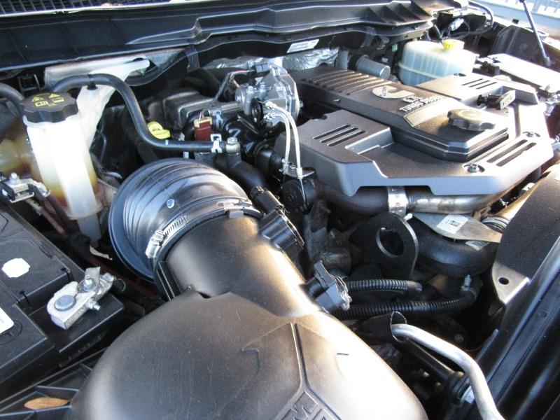 RAM Ram 3500 - SLT - Tradesman - 4X4! 195K Miles! 2014 price $24,995