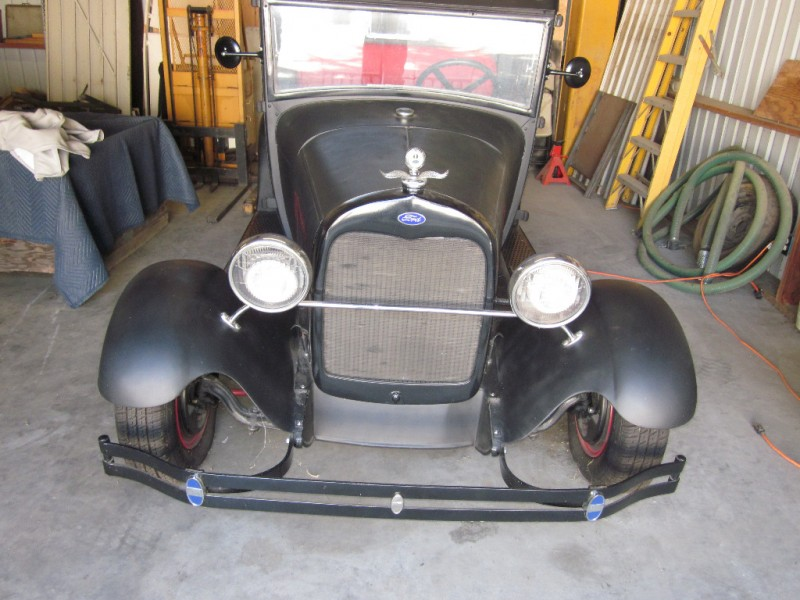 Ford  1928 price Call