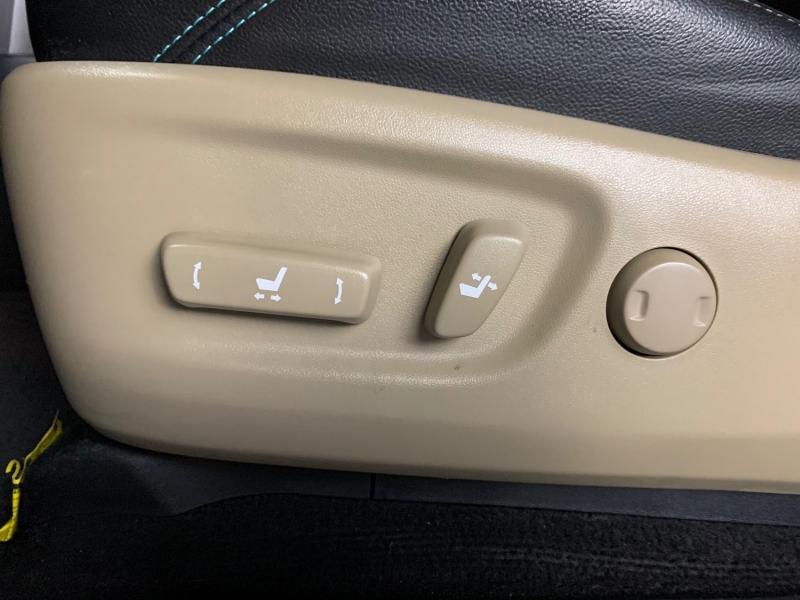 Toyota 4Runner 2019 price $46,888