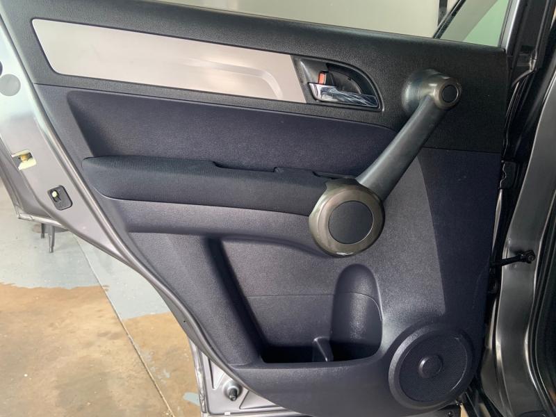 Honda CR-V 2011 price $11,888