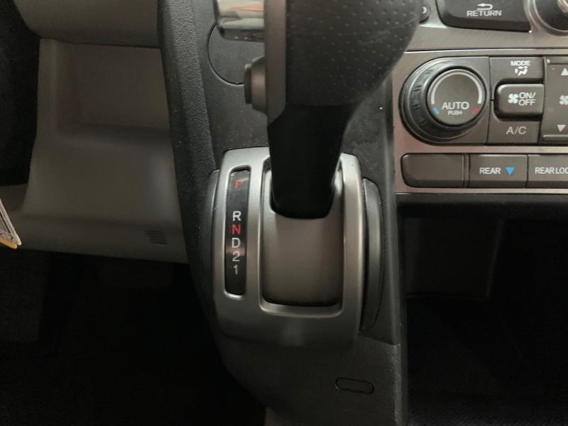 Honda Pilot 2013 price $14,888