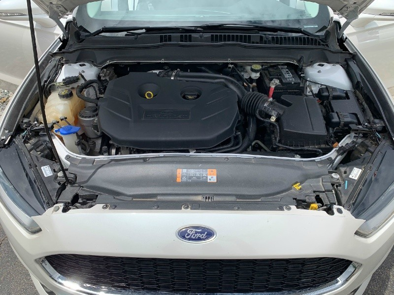 Ford Fusion 2013 price $9,250