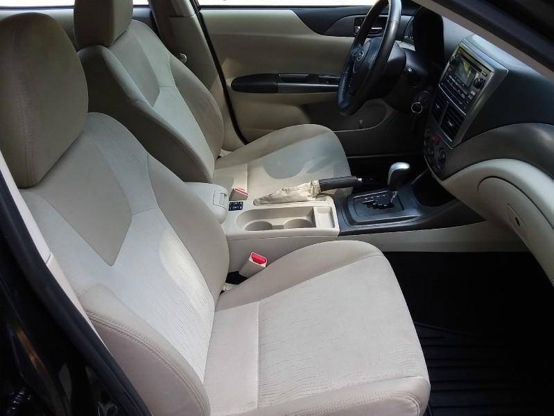 Subaru Impreza Outback 2011 price $7,950