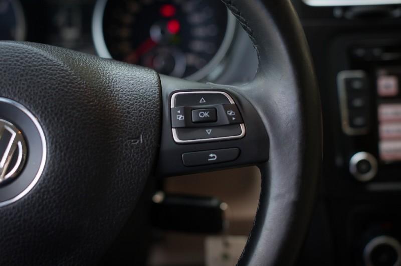 Volkswagen Jetta SportWagen 2011 price $8,995