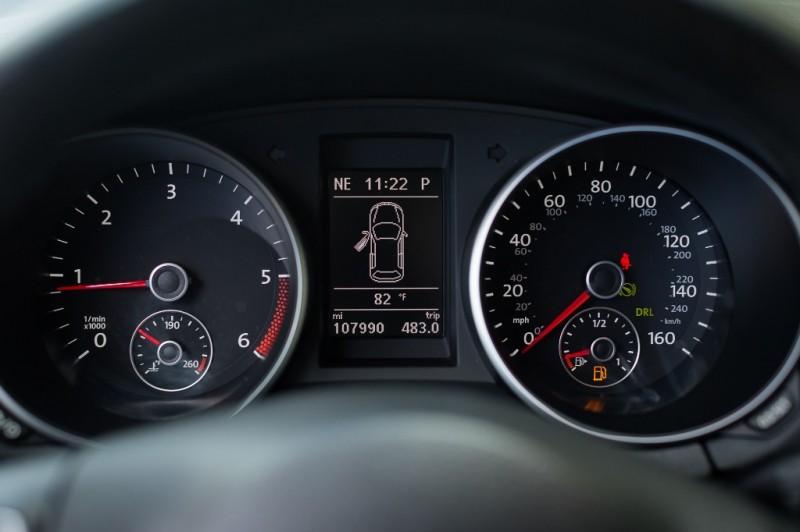 Volkswagen Jetta SportWagen 2014 price $7,595