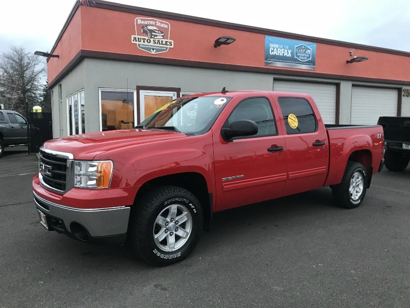 Home page beaver state auto sales auto dealership in for Honda dealership albany oregon