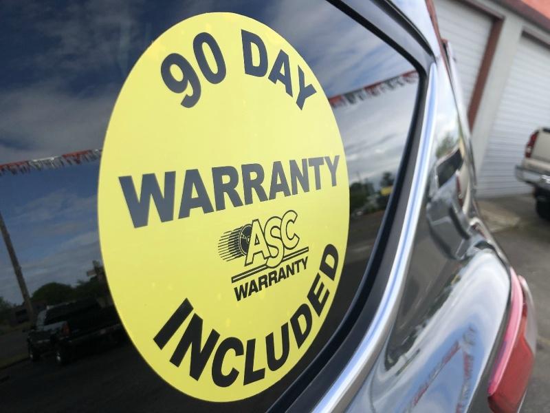 Ford Escape 2015 price $13,880