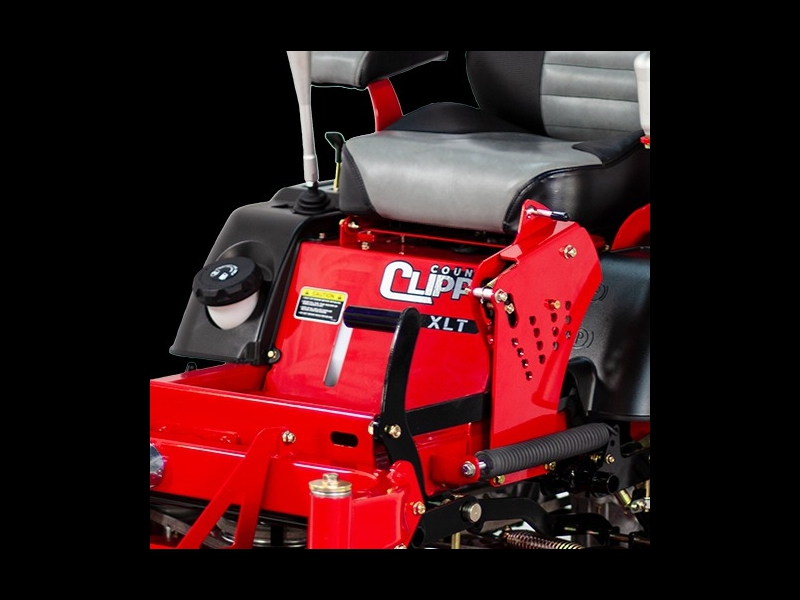 Country Clipper XLT 2020 price $5,999