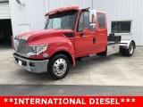 International 4300 2013