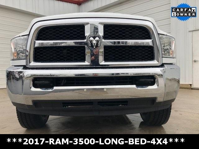 - 3500 2017 price $33,950