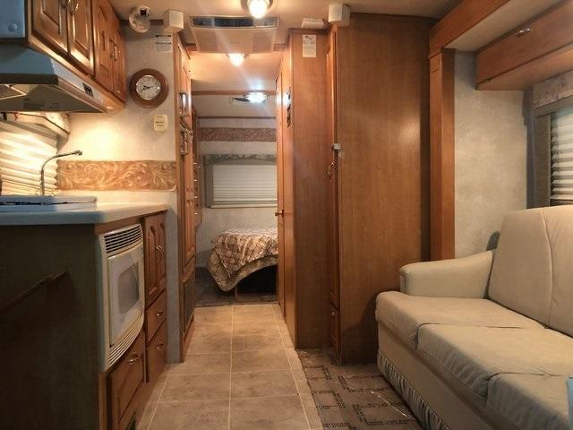 - LEXINGTON 255 2004 price $27,950