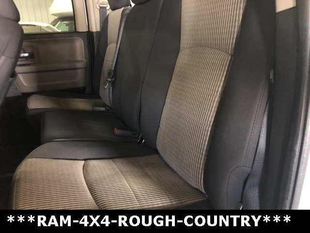 Ram 1500 2012 price $21,950