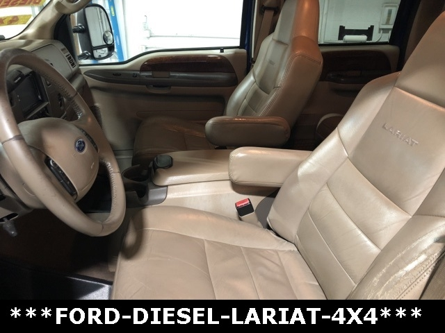 Ford F-250SD 2003 price $12,950