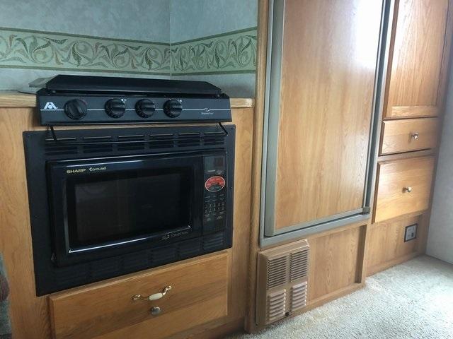 - E-350SD 2003 price $23,950