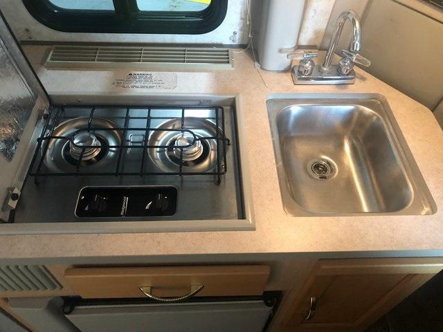 - RIALTA 22FD 2005 price $39,950