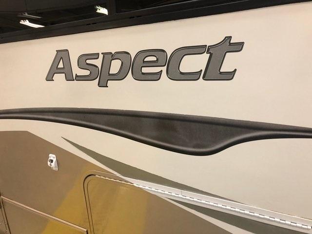 - ASPECT 29H 2007 price $39,950