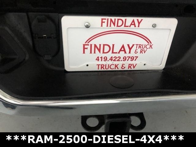 Dodge Ram 2500 2010 price $24,950