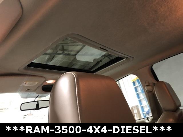 Dodge Ram 3500 2006 price $23,950